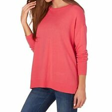 Joules Viscose Clothing for Women