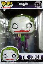 Joker super Größe Funko Pop Movies 25 Cm - 334
