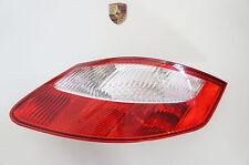 Porsche 987 CAYMAN BOXSTER LUZ TRASERA R.987631044604 HR12