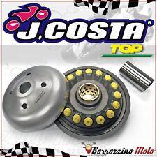 VARIOMATIK J.COSTA TOP TRANSVERSAL EVO3 HONDA SW-T 400 2009 2010 2011 2012 2013