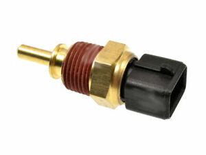 For 2006-2011 Kia Rio5 Water Temperature Sensor 65851TM 2007 2008 2009 2010