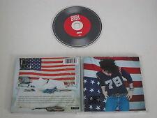 RYAN ADAMS / Or (Lost Highway 170 235-2) CD Album
