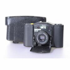 Minox 35 GT Kompaktkamera / Kleinbildkamera / Sucherkamera mit Minotar-Objektiv