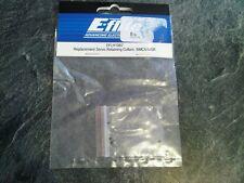 Flite Blade mCX/E-MSR Servo collares de retención EFLH 1067