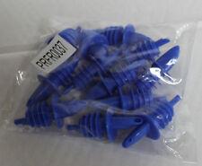 Original Freeflow Pourer Blue No Collar 12Pk