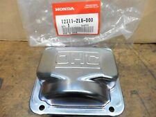original Honda Ventildeckel GCV 160 135 190 12311ZL8D00 Kopfdeckel 12311-ZL8-D00
