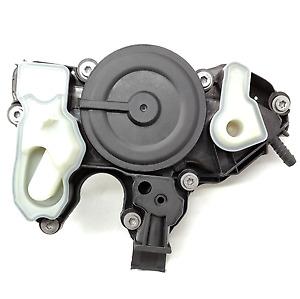 Oil Separator PCV Valve Assembly for Audi VW Golf A3 Q7 TT 2.0T 06K103495AG