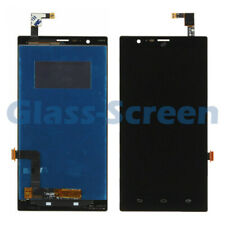ZTE Lever Z936L LCD Screen Digitizer Touch TracFone
