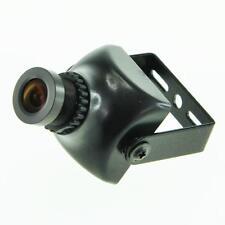 Hs1177-FPV Caméra 5v-22v 600tvl-sony super HAD CCD - 2.8 IR blocked