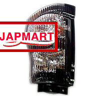 For Isuzu N Series Npr75 07/2005-2007 Front Indicator Lamp Assembly 6370jmr2