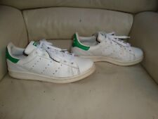 info for d16df 2a06f Adidas Stan Smith Used - Sneakers taille 38 Occasion - US 5,5   UK