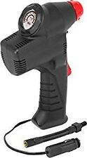 Bell Automotive Pistol Grip Tire Inflator Aire 150psi 22-1-39000-8 FAST! J17