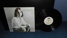 """12"""" LP 33rpm Marty Mitchell - You Are The Sunshine Of My Life"""
