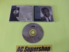 Nat King Cole the greatest hits - CD Compact Disc