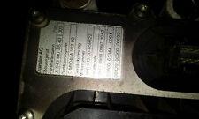 Mercedes Benz Atego PLD, OM904LAV engine computer EDC, ECU, EURO5, 0454478540