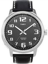 Zegarek Timex T28071 Easy Reader Indiglo