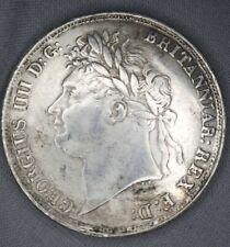 More details for georege iv crown 1822 - copy?