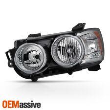 Headlight Lamp Mounting Bracket Driver Side LH LF for Chevrolet Sonic Brand New