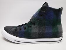 womens blue converse 6.5 | eBay