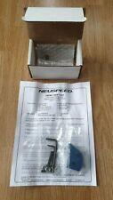 Neuspeed Short Shifter Shift Adapter KiT. Honda Prelude 97-01. H22A. Rare Part!!