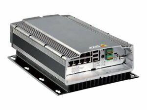 Axis Q8108-R Network Video Recorder