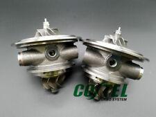 Ford Explorer Taurus Lincoln MKS MKT 3.5L V6 turbo 790317+790318