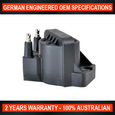 Ignition Coil Holden Commodore VN VP VR Ute VS VT VX VY VU VG 3.8L Supercharged