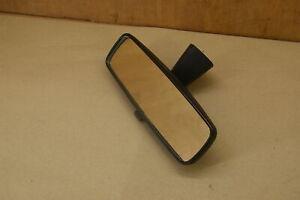 (115409) Citroen C3 Picasso Rear view mirror