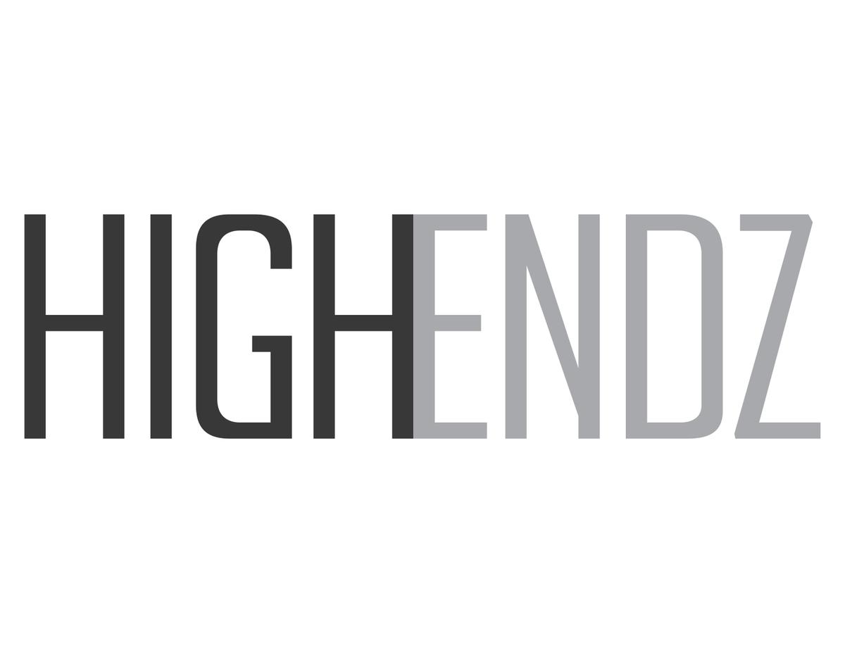 HighEndz