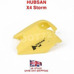 Hubsan X4 Storm H122D Body Shell - GENUINE - UK Seller