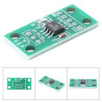 X9C103S Digital Potentiometer Board Module for Arduino DC3V-5V st