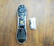 Tivo Smld-00157-000 Series 4 Remote Control - New Batteries