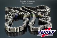 Catena distribuzione 116 maglie VERTEX KAWASAKI KX250F 2017-18 8898XTRH2005116