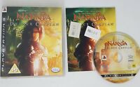 PlayStation 3 : Narnia Prince Caspian PS3 VideoGames Fast Free UK Post