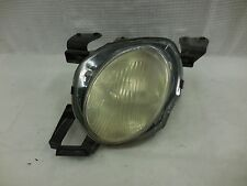 94 95 96 97 98 99 00 LEXUS SC300 LH FOG LIGHT HIGH BEAM LAMP HEADLIGHT OEM 1246