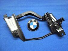 BMW e60 e61 Scheinwerfer NEU Halter rechts Headlight NEW Bracket right 6936090