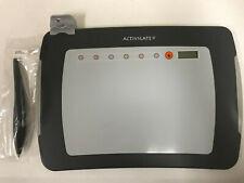 Promethean Activslate PRM-RS2-01 Graphics Tablet w/ Pen ACTIVSLATE50