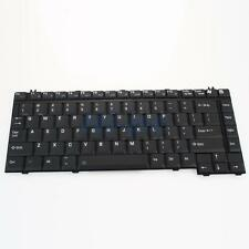 Keyboard for Toshiba Satellite A105 A100 A135 A130 Series Notebook