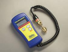 Yellow Jacket 69086 Digital Vacuum Gauge
