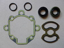 Land Rover Power Steering Pump Seal Kit-IN STOCK-Discovery II 99-04 -6 Pieces