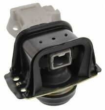 For Citroen C4 Peugeot 307 1.6 Top Quality Right Engine Mount Hydro Bush Bearing