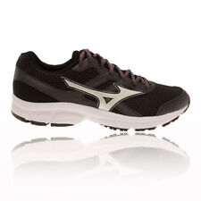 Chaussures noirs Mizuno pour homme