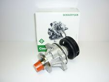 BMW E38 E39 E46 E53 E60 E83 Z4 X3 X5 M52 M54 Engine Water Pump Ina