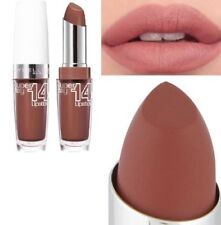 Maybelline  Superstay 14 hour Lipstick # 045 Lasting Chestnut