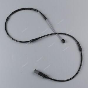 Neu Warnkontakt Sensor für Vorderachse Für BMW 09-16 5 6 7 Series M5 M6 Alpina