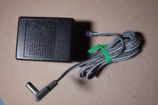 Panasonic AC Adapter Charger Power Cord PQLV1