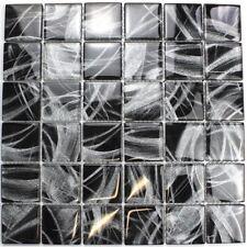 mosaico di vetro per pavimenti e rivestimenti mv-uomo