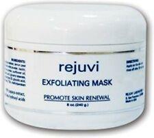 Rejuvi Exfoliating Mask 240g