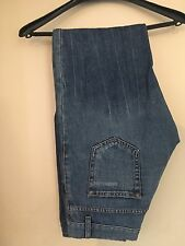 Men's Prada Jeans