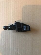 BMW X3 E83 2003-06 SPRAY NOZZLE FOR HEAD LAMP CLEANING LEFT 51133411429